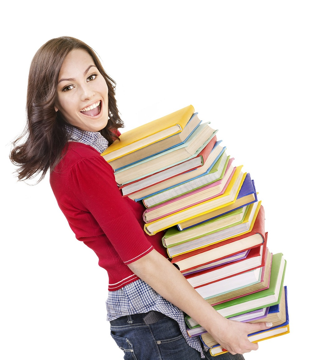 Coursework writing services buy article online