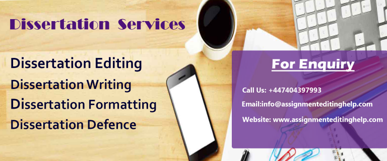 hire editor dissertation Looking for a professional dissertation editor our online dissertation editing  service offers academic experts for hire at reasonable rates.